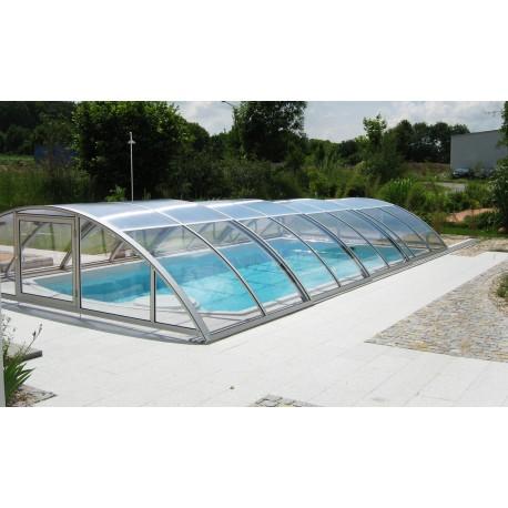 Abris de piscines